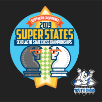 superstates-logo